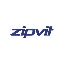 Zipvit