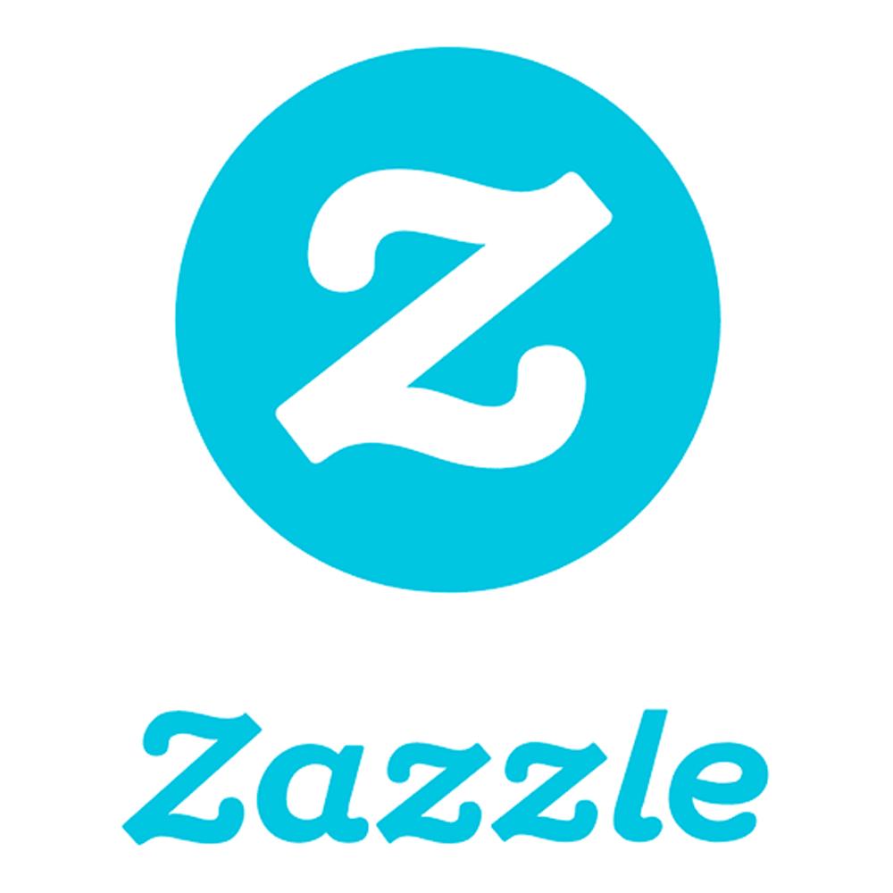 Zazzle.co.uk discount code