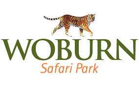 Woburn Safari Park Vouchers & Discounts