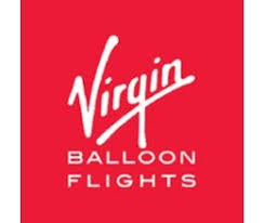 Virgin Balloon Flightsvoucher code