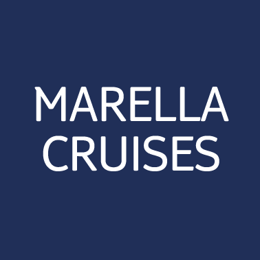 Marella Cruises voucher codes
