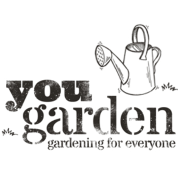 YouGarden.com discount code