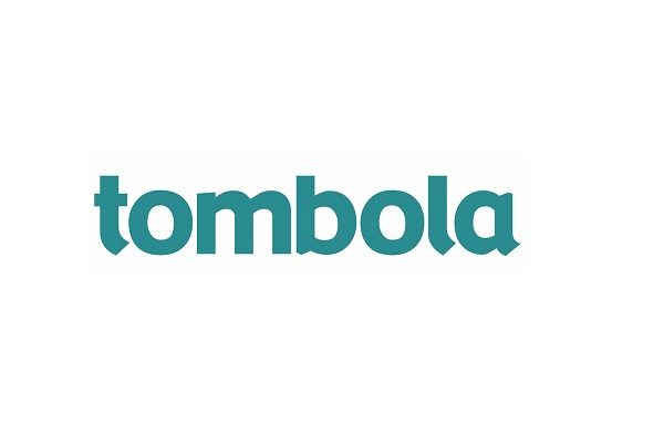 Tombola discount code