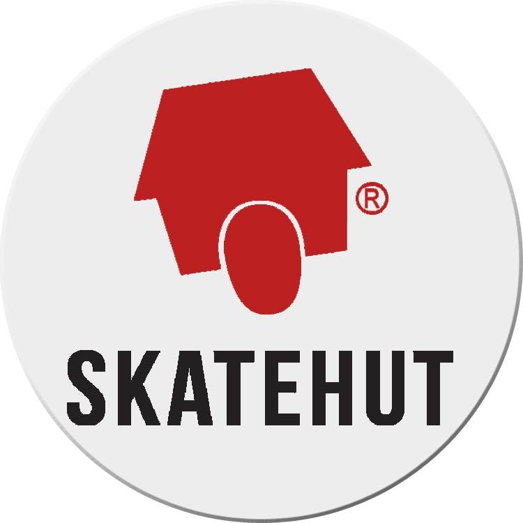 Skate Hut