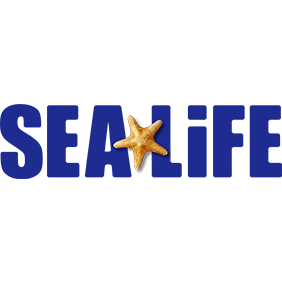 SEA LIFE Centres & Sanctuaries