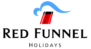 Red Funnel discount code