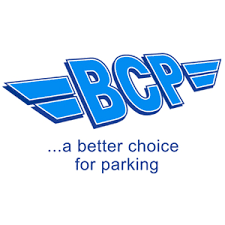 BCP Airport Parking