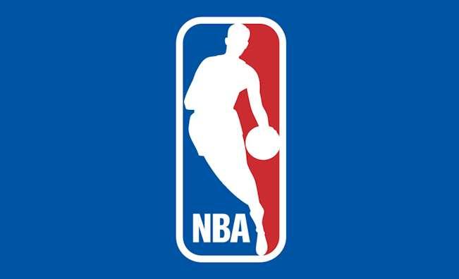 NBA discount code