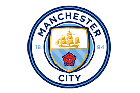 Manchester City Official Online Store discount code