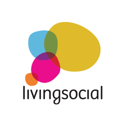 LivingSocial discount code
