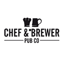 Chef & Brewervoucher code