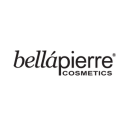 Bella Pierre Cosmetics