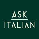 ASK Italian voucher codes