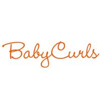 BabyCurls