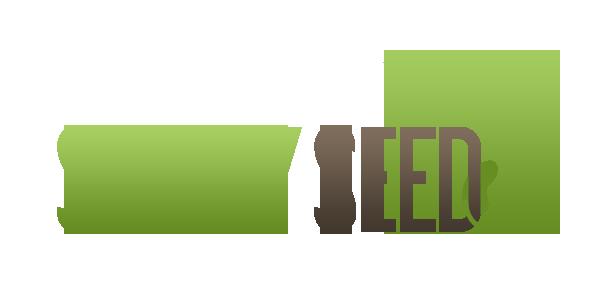 SimplySeed