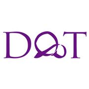 DQT discount code