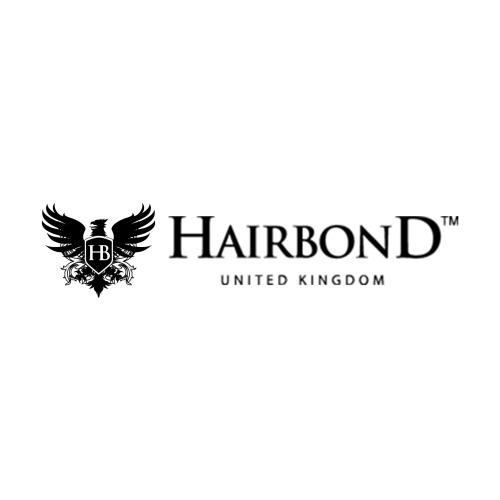 Hairbond discount code