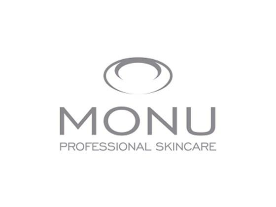 Monu Shop discount code