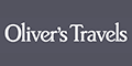 Olivers Travels