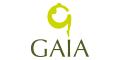 Gaia Skincare