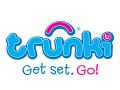 Trunki UK discount code
