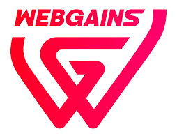 Webgains voucher codes