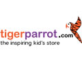 TigerParrot voucher codes