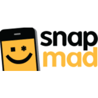 Snapmad.com voucher codes