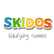 Skidos voucher codes
