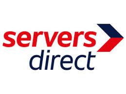 Servers Direct