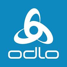 Odlo.com discount code