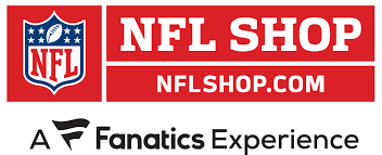 NFL Europe Shopvoucher code