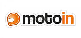 Motoin discount code