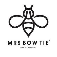 Mrs Bow Tievoucher code