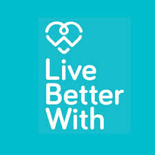 Livebetterwith UK