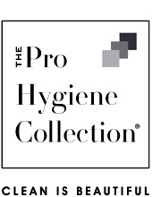 The Pro Hygiene Collection discount code