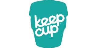 KeepCup discount code