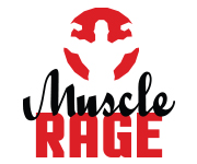 Muscle Rage