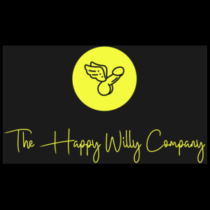 The Happy Willy Company