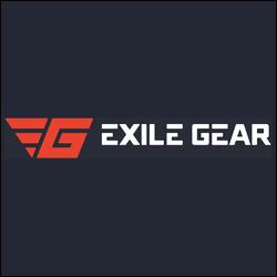 Exile Gear discount code