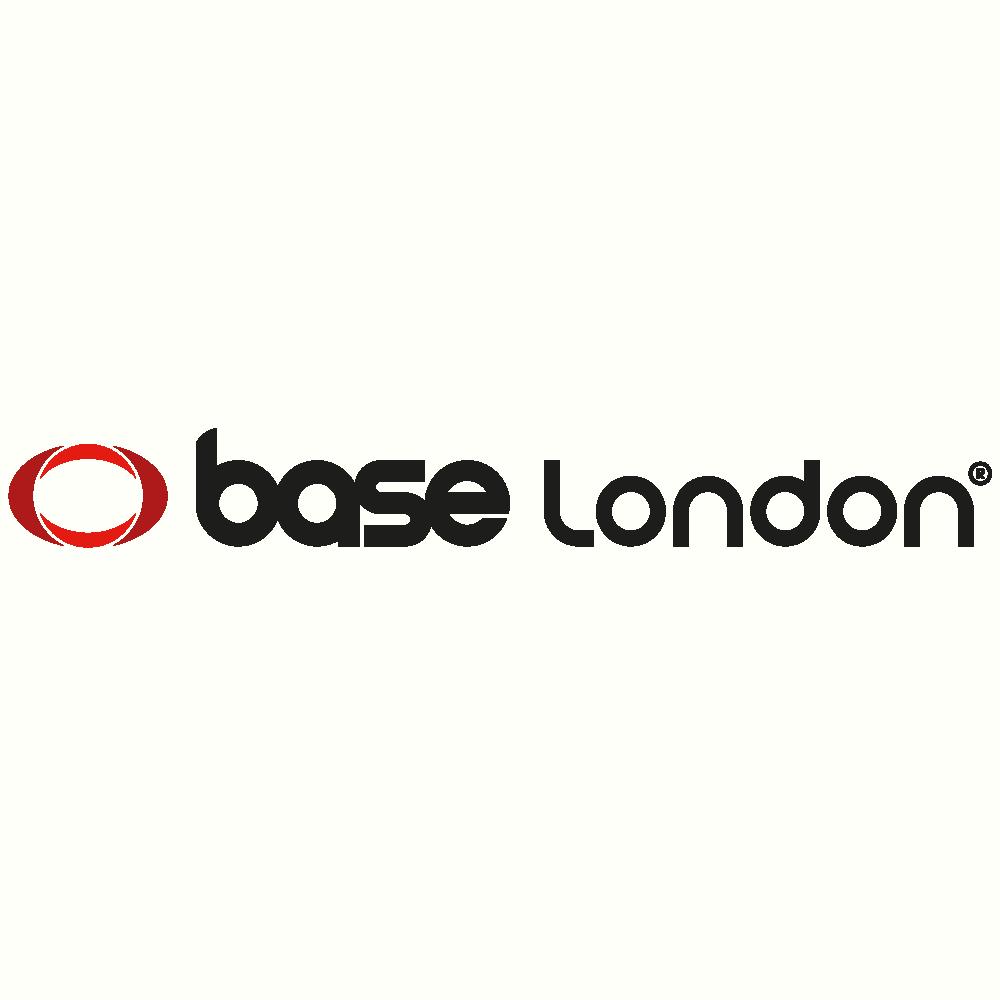 BaseLondon.com discount code