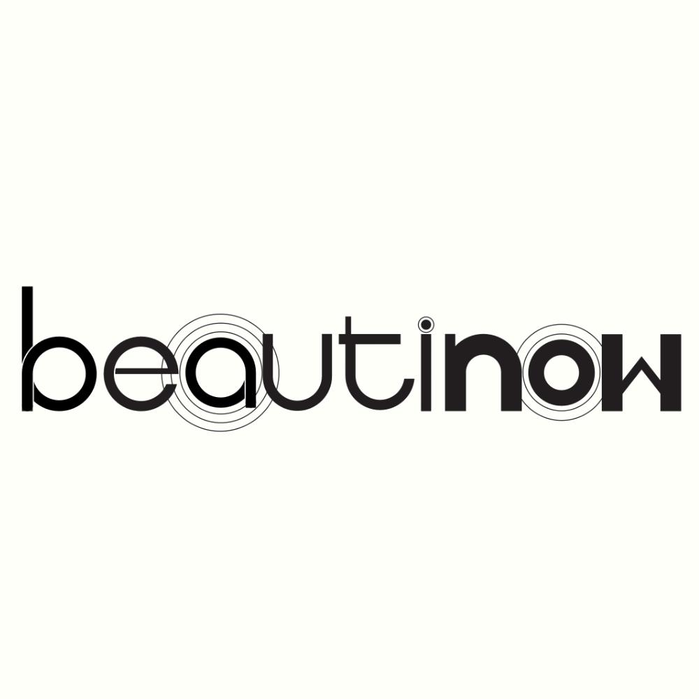 Beautinow.nl discount code