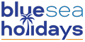 Blue Sea Holidaysvoucher code