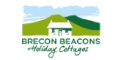 Brecon Beacons Holiday Cottages discount code
