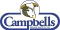 Campbells Meat