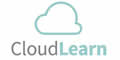 Cloud Learn