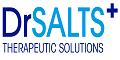 Dr Salts voucher codes