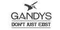 Gandys International