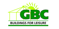 GBC Group discount code