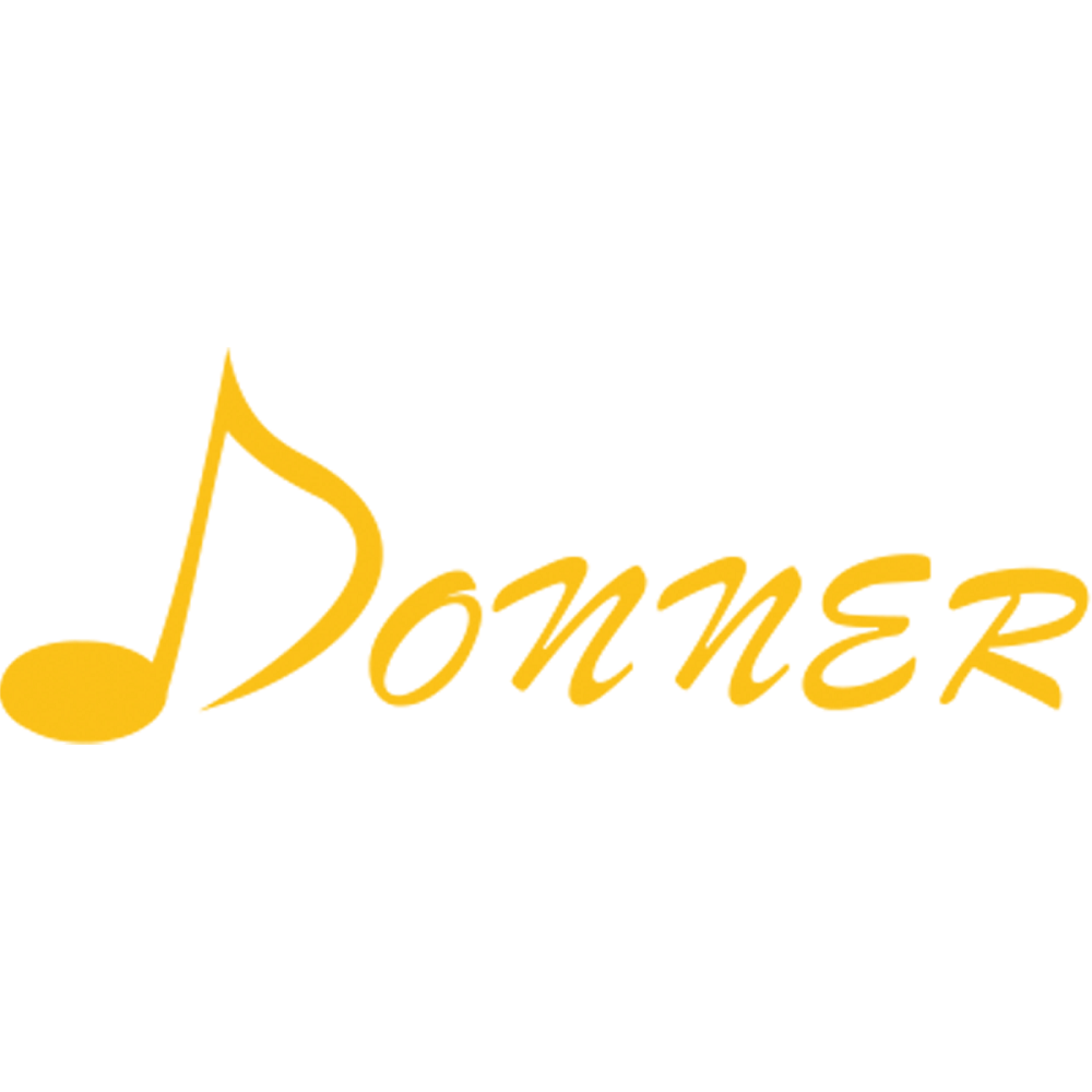 Donner Music discount code